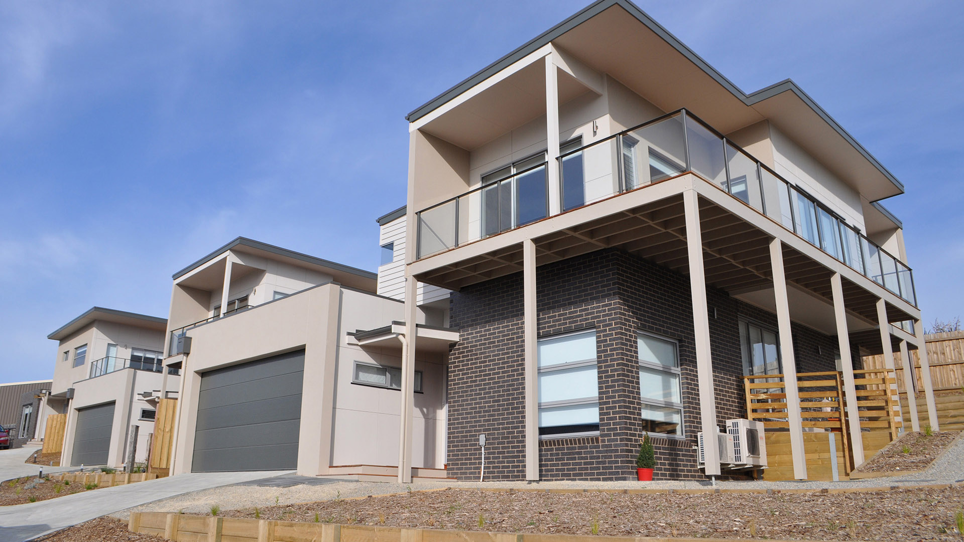 Custom-home-builder-Geelong